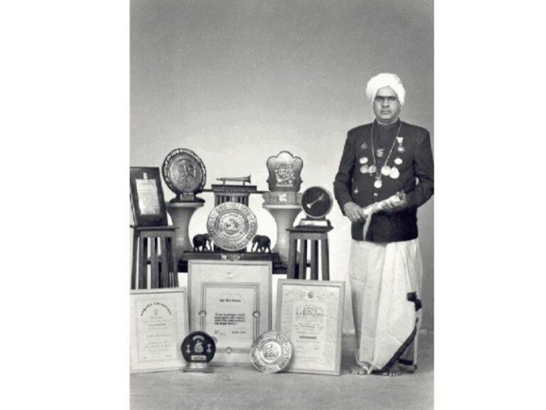 Dr.SCM-Award3